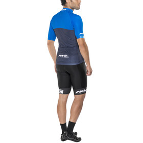Red Cycling Products Pro Race Set Men blue